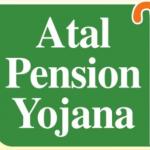 Atal Pension Yojana - APY