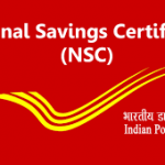 National Saving Certificates