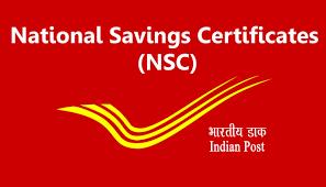 National Saving Certificates