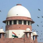 Supreme Court Aadhaar Privacy Case