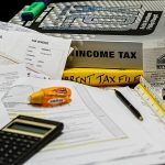 Income Tax Last Day | Income Tax Return