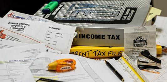 Income Tax Last Day | Income Tax Return
