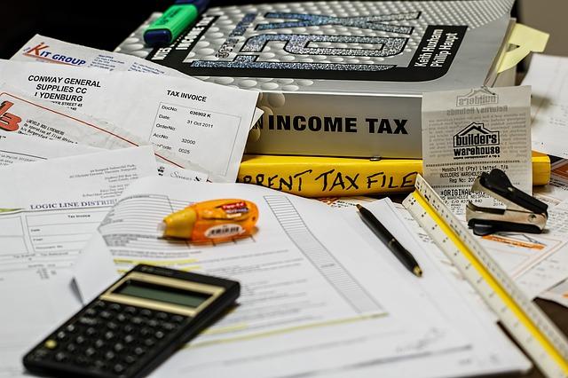 Income Tax Last Day