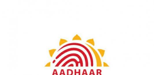 mAadhaar UIDAI