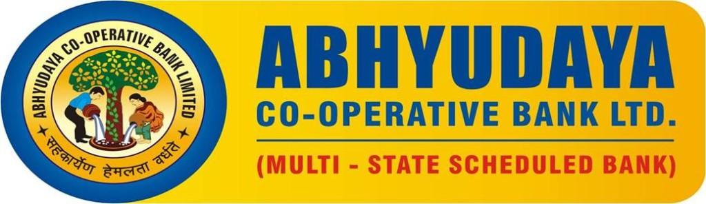 Check Abhyudaya Cooperative Bank IFSC and MICR Codes Here @ Rupeenomics.com