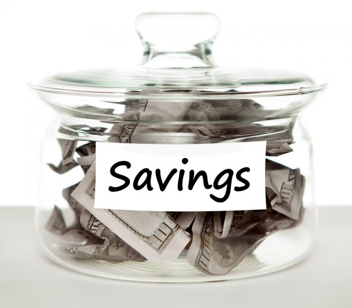 Bank Savings Account-Types,New Account opening and Documents Required.