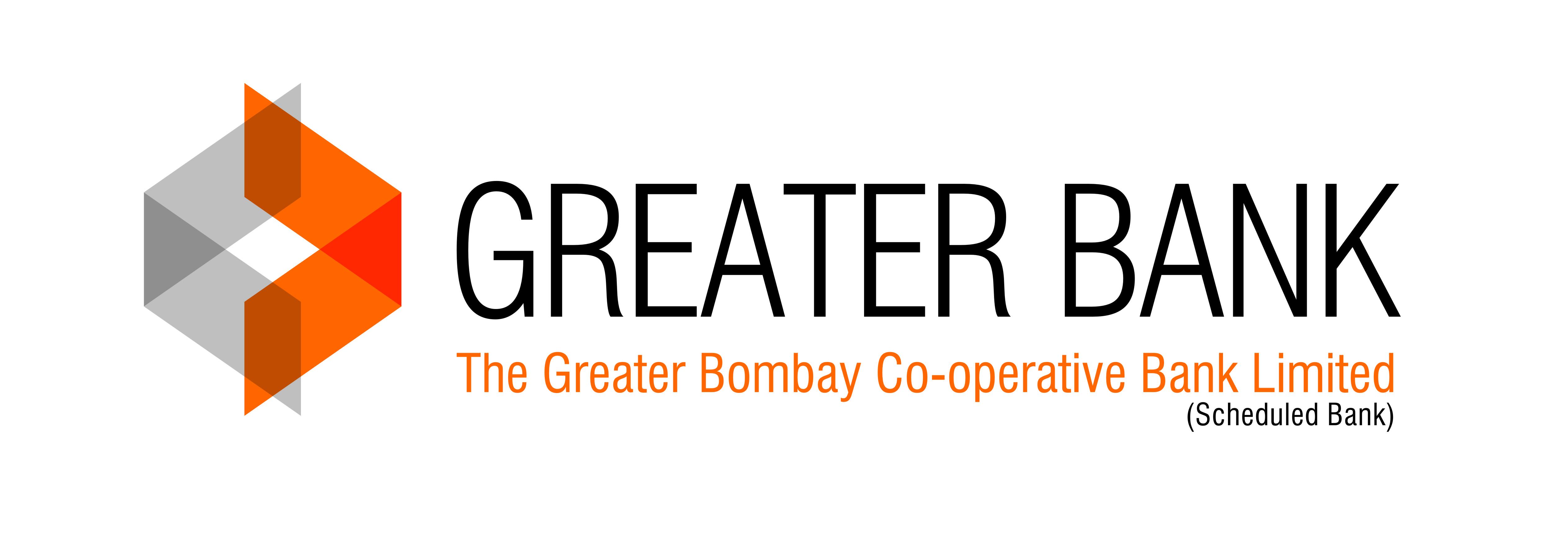 Check Greater Bombay Co-operative Bank ltd IFSC and MICR Codes Here @ Rupeenomics.com