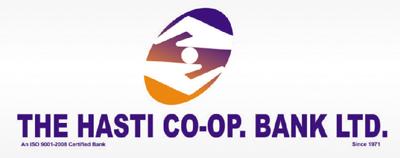 Check Hasti Co-operative Bank ltd IFSC and MICR Codes Here @ Rupeenomics.com
