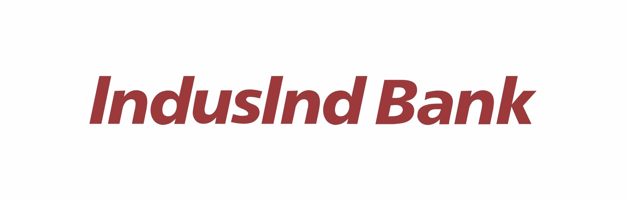 Check IndusInd Bank IFSC and MICR Codes Here @ Rupeenomics.com