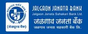 Check Jalgaon Janata Sahakari Bank ltd IFSC and MICR Codes Here @ Rupeenomics.com