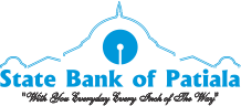 Check State Bank Of Patiala IFSC and MICR Codes Here @ Rupeenomics