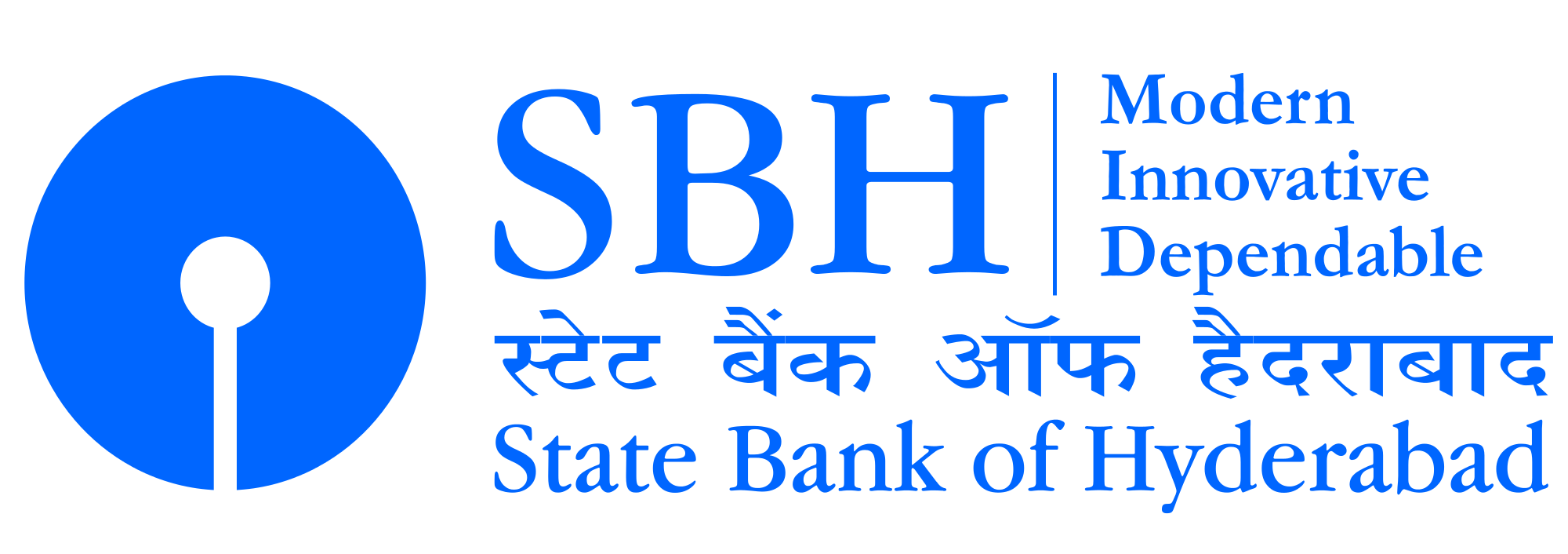 Check State Bank of Hyderabad IFSC and MICR Codes Here @ Rupeenomics.com