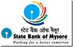 Check State Bank of Mysore IFSC and MICR Codes Here @ Rupeenomics