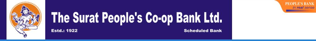 Check Surat National Co-operative Bank ltd IFSC and MICR Codes Here @ Rupeenomics.com