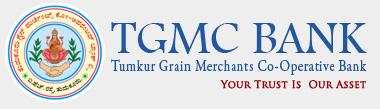 Check Tumkur Grain Merchant Co-operative Bank IFSC and MICR Codes Here @ Rupeenomics.com
