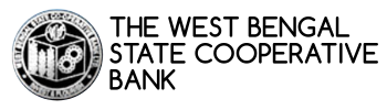 Check West Bengal State Co-operative Bank IFSC and MICR Codes Here @ Rupeenomics.com