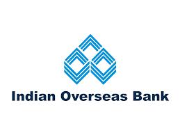 Check IOB Bank IFSC and MICR Codes here@Rupeenomics.com