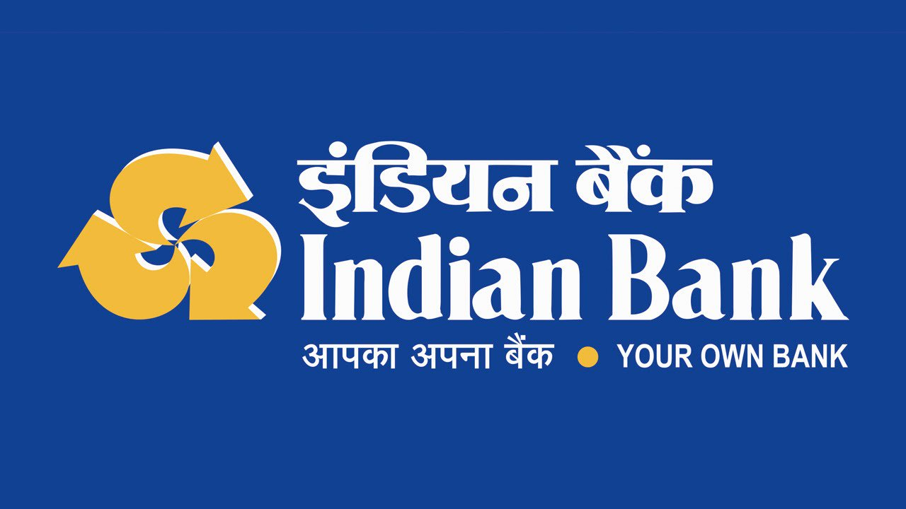 Check Indian Bank IFSC and MICR Codes @ Rupeenomics.com