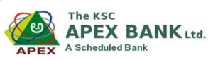 Check Karnataka State Cooperative Bank ltd IFSC and MICR Codes Here @ Rupeenomics.com