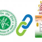 Link Aadhaar card to United Bank of India account