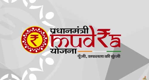 Pradhan Mantri Mudra Yojana (PMMY) key features,benefits,documents required