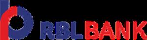 Check RBL Bank IFSC and MICR Codes Here @ Rupeenomics.com