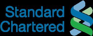 Check Standard Chartered IFSC and MICR Codes Here @ Rupeenomics.com