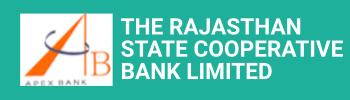 Check The Rajasthan State Cooperative Bank Ltd IFSC and MICR Codes @ Rupeenomics.com