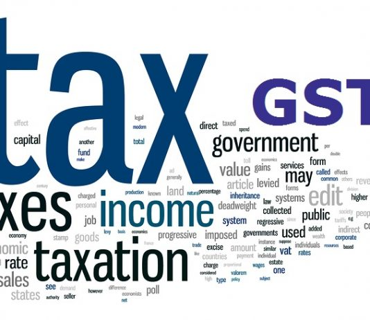 Direct and Indirect Tax in India