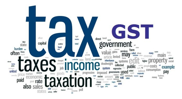 various types of taxes in india Defintions/basic terms of income tax 1 assessee [section 2(7)] : the above definition divides various types of assessees into three categories:- in case of a non-resident having income in india.