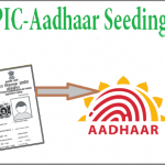 Voter ID Card linking with Aadhar Card