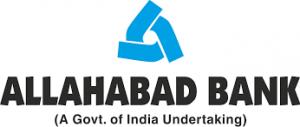 Check Allahabad Bank IFSC and MICR Codes here@Rupeenomics.com