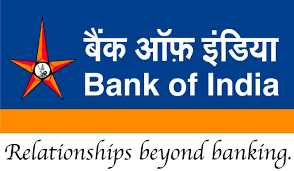 Check Bank of India IFSC and MICR Codes Here @ Rupeenomics.com