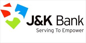 Check J&K Bank IFSC and MICR Code Here @ Rupeenomics.com