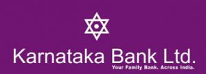 Check Karnataka Bank IFSC and MICR codes Here @ Rupeenomics.com