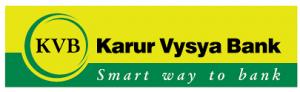 Check KVB IFSC and MICR Codes here@Rupeenomics.com