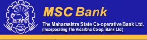 Check Maharashtra State Co-operative Bank IFSC and MICR Codes Here @ Rupeenomics.com