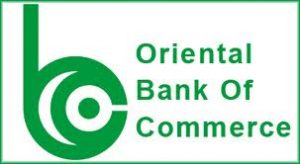 Check Oriental Bank of Commerce IFSC and MICR Codes Here @ Rupeenomics.com