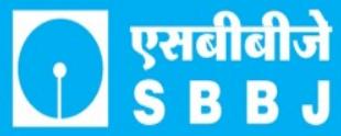 Check SBBJ IFSC and MICR Codes @ Rupeenomics.com
