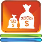 Tax Deduction -80C, 80CCC and 80CCD