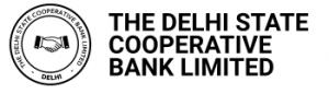 Check Delhi State Cooperative Bank IFSC and MICR Codes Here @ Rupeenomics.com