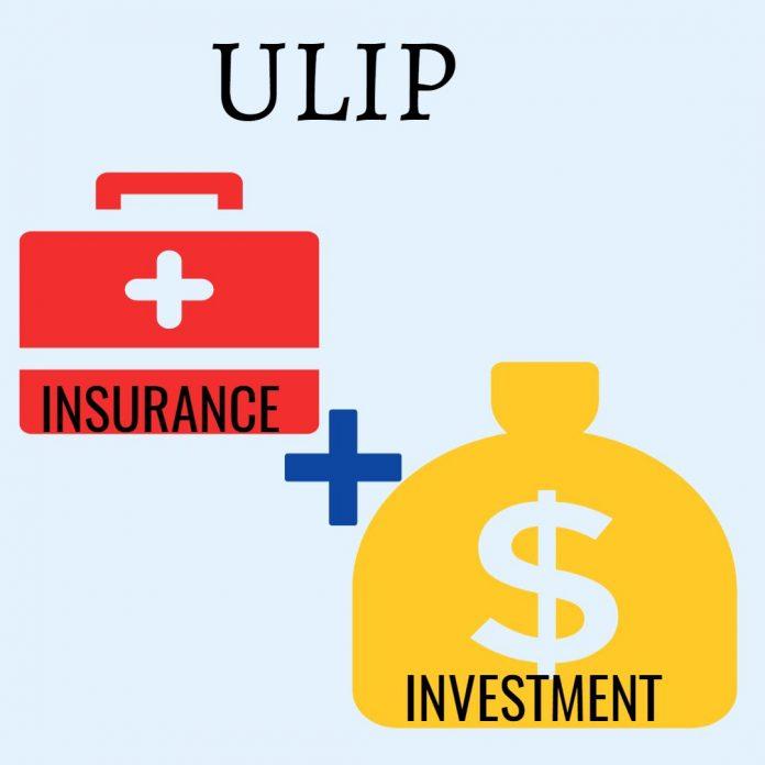 ULIP-Features,Benefits,Plans,Funds,Risk Details Here @Rupeenomics.com