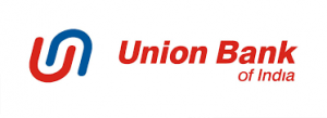Check UBI IFSC and MICR Codes here@Rupeenomics.com