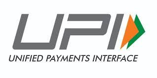 Aadhaar live on UPI payments Check Here@Rupeenomics.com
