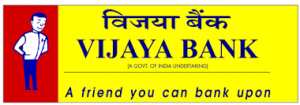 Check Vijaya Bank IFSC and MICR Codes Here @ Rupeenomics.com