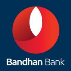 Check Bandhan Bank IFSC and MICR Codes Here @ Rupeenomics