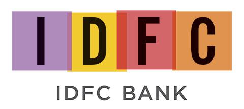 Check IDFC Bank ltd IFSC and MICR Codes Here @ Rupeenomics