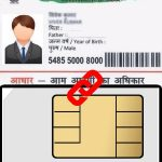 How to link Aadhaar with SIM Card/Mobile Number