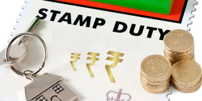 Stamp Duty in India