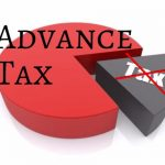 All details about Advance Tax